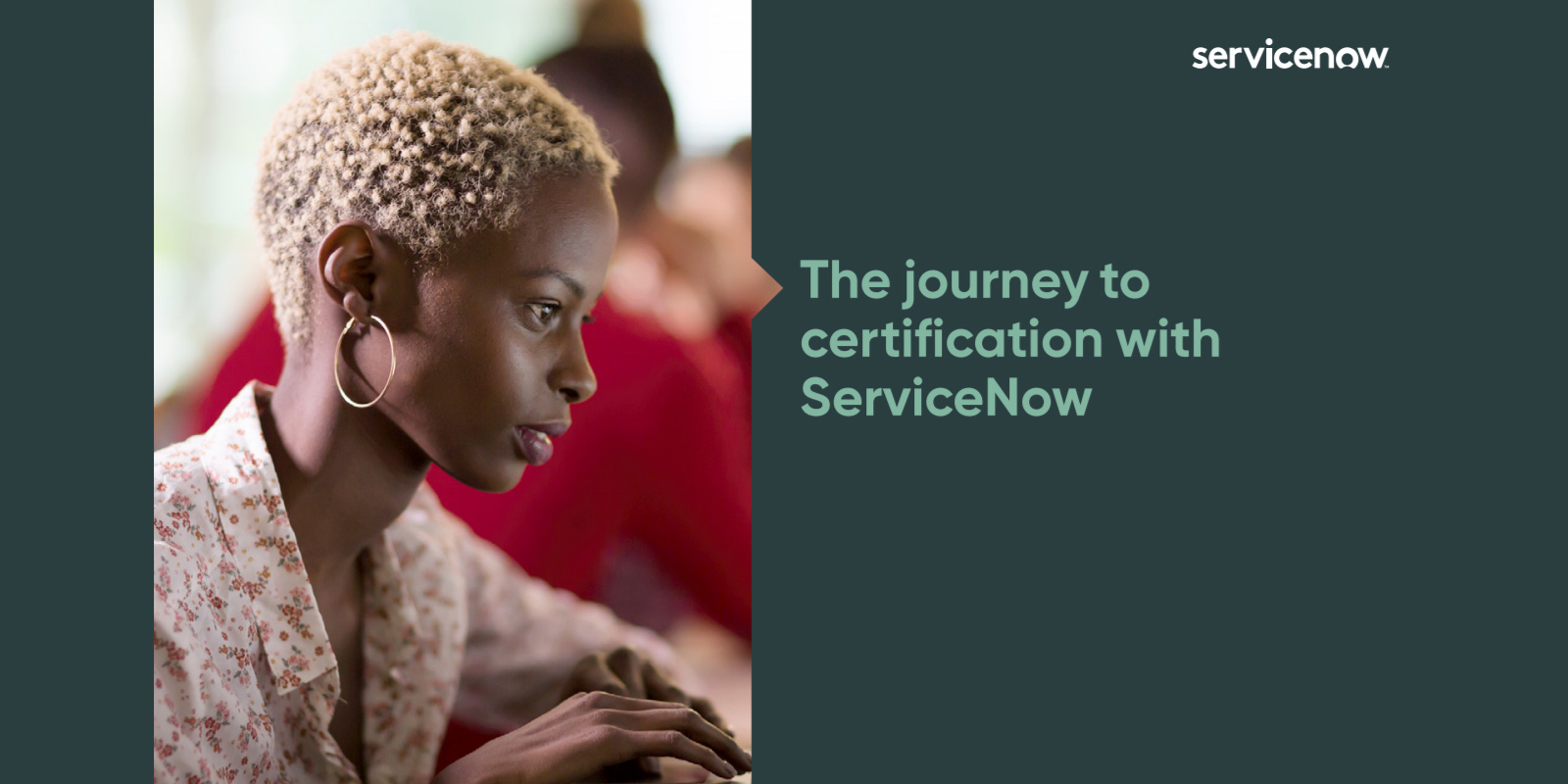 ServiceNow Certification