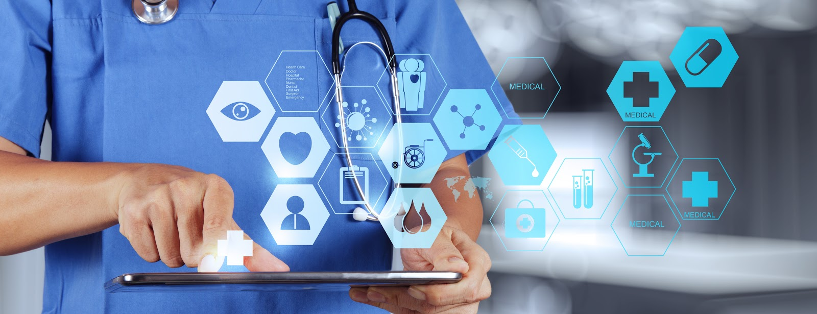 10 Predictions for Healthcare IT in 2019 - Healthcare IT Leaders