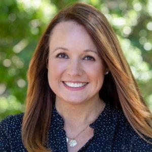 Andrea MacMillan Director of Permanent Recruiting