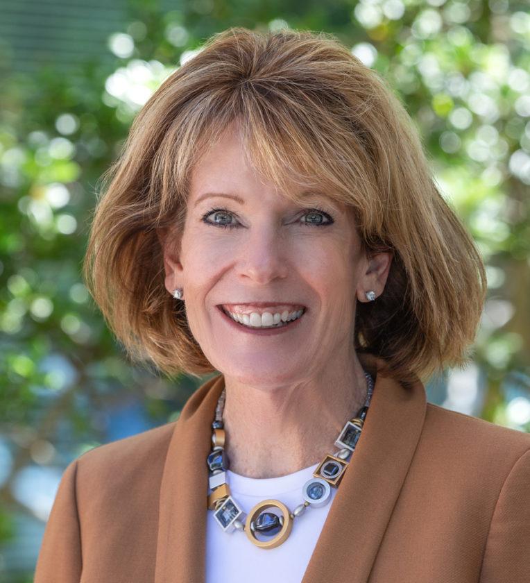 Christine Devine Client Advisor