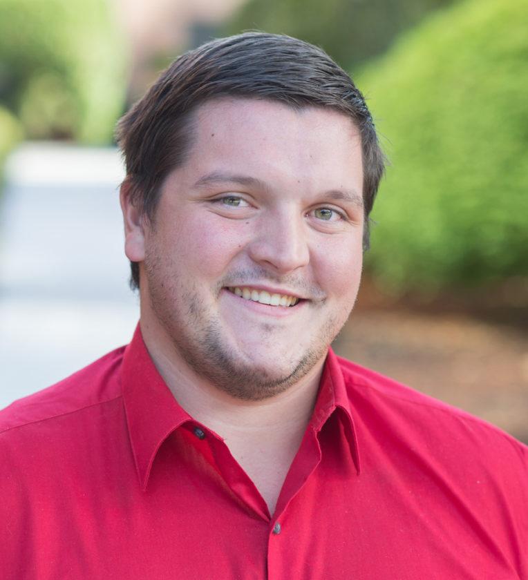 Eric Galanis Client Advisor