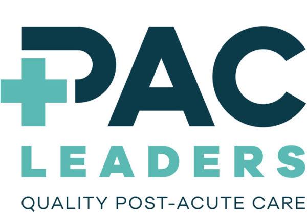 PAC Leaders logo