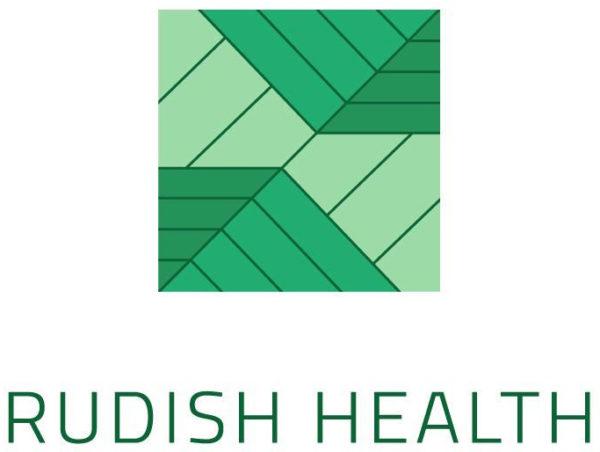 Rudish Health