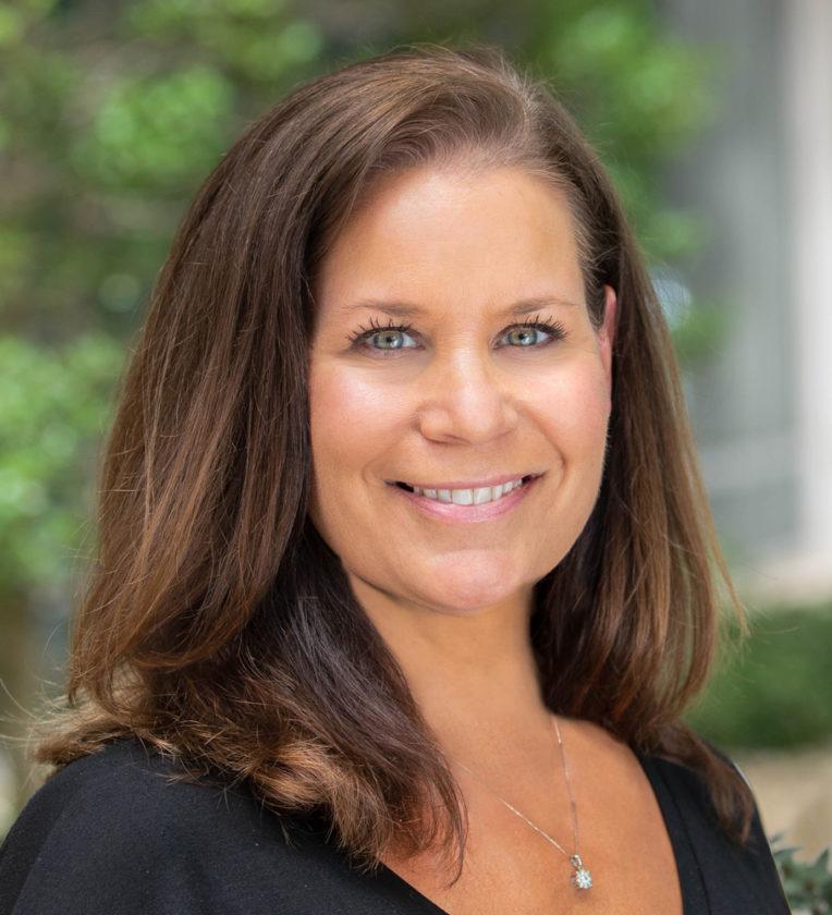 Sharon Kurnett Billing Specialist
