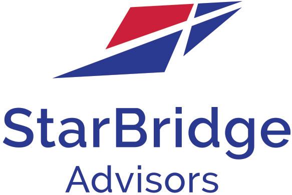 StarBridge Advisors logo