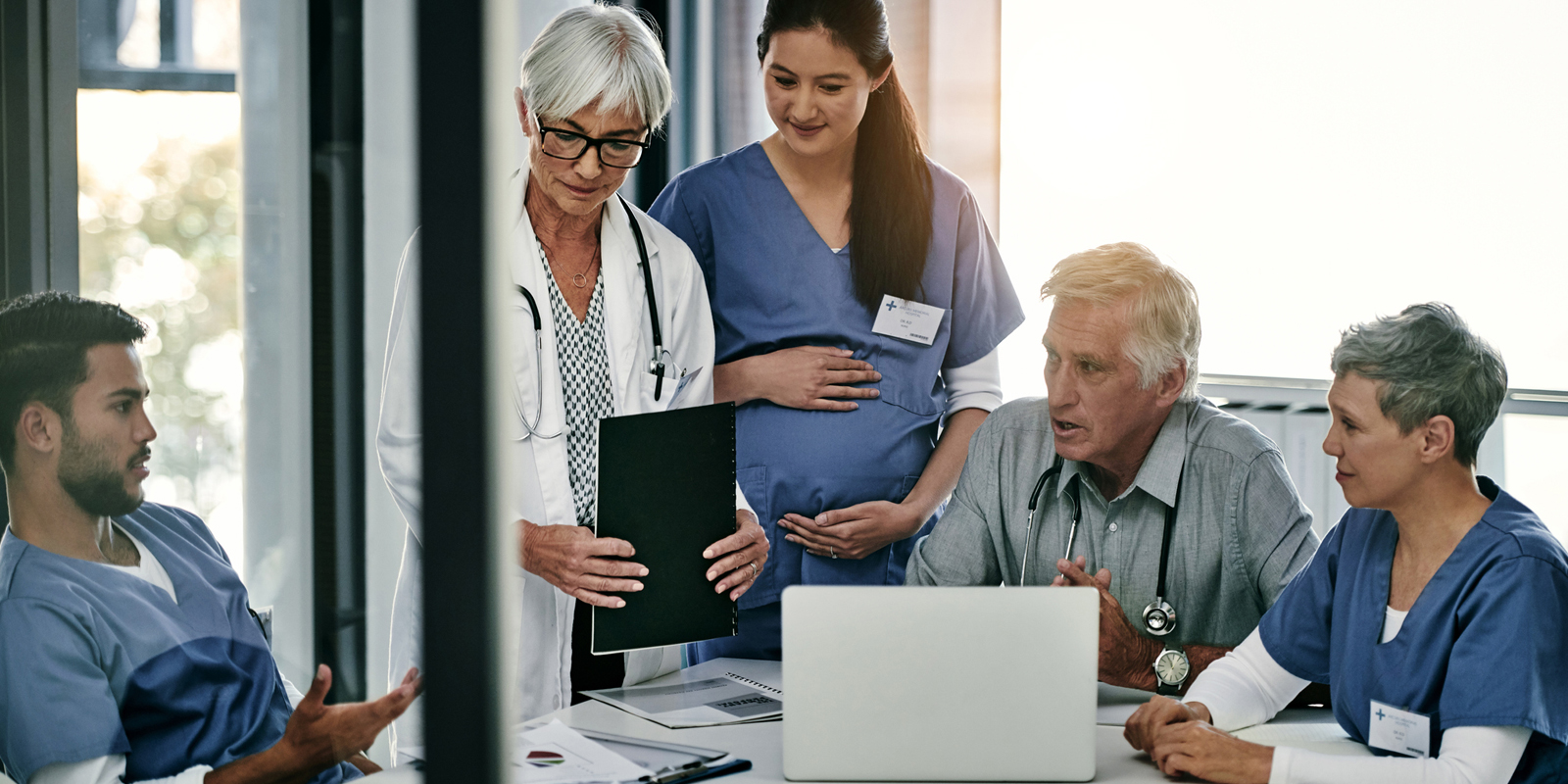 3 Reasons to Hire a Healthcare WFM Consulting Firm for Your Kronos Project – MedLancr