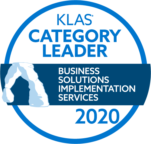 2020-category-leader-business-solutions-implementation-services