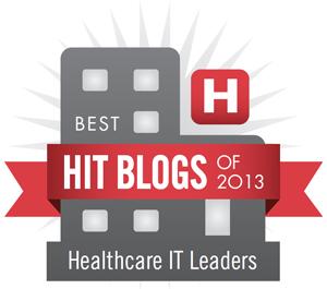 Best-HIT-Blogs-of-2013-300-x-265