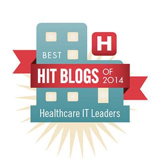 Best-HIT-Blogs-of-2014