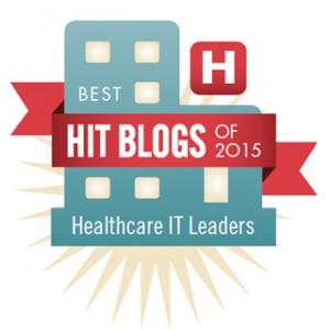 Best HIT Blogs of 2015_large